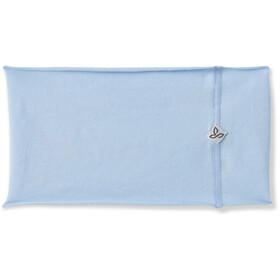 Prana Organic Fascia Donna, brunnera blue